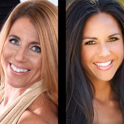 Ep012: Ava Diamond and Kavvy Sonhos – The Revolution of Healing