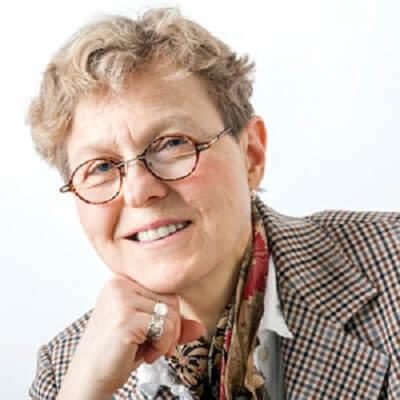 Ep025: Dr. Vera Tarman – Food Junkies: The Truth About Food Addiction
