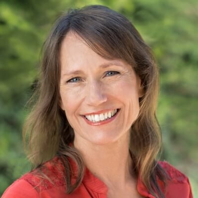 37: Kathy Fettke – Real Wealth Network Co-Founder